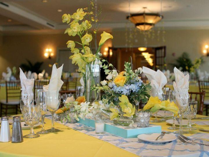 Tmx 1357400758494 5471744027648564508841947155637n Rumson wedding florist