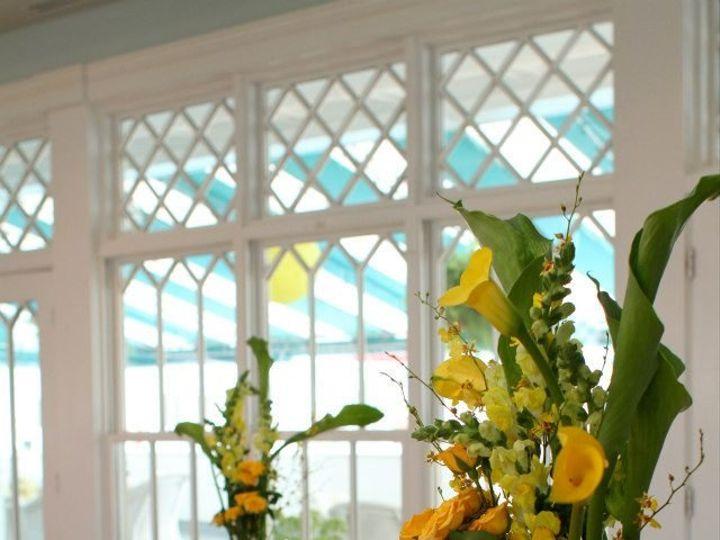 Tmx 1357400760625 5516764027654264508271719440196n Rumson wedding florist