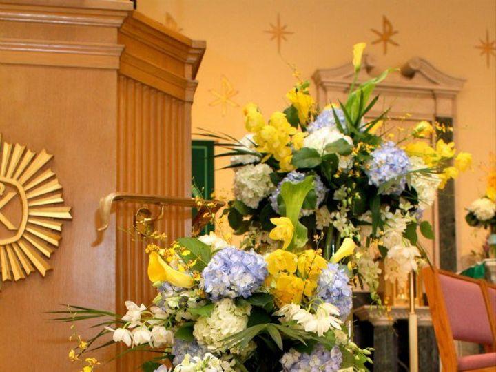 Tmx 1357400764623 5585554027641331176231252209040n Rumson wedding florist