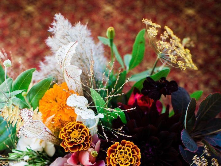 Tmx 100519 2 4528 51 701661 157935752713131 Beacon wedding florist