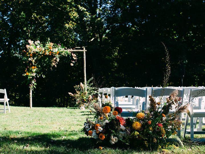 Tmx 100519 2 4786 51 701661 157935752739960 Beacon wedding florist