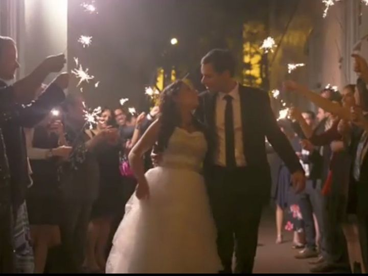 Tmx Screen Shot 2020 09 25 At 9 53 12 Am 51 1011661 160104205599967 Tarpon Springs, FL wedding videography