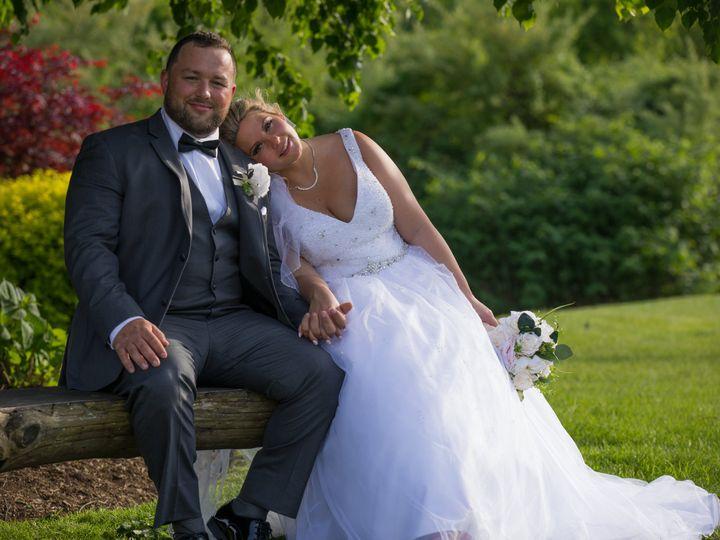 Tmx Tony Karissa Wedding Day 369 Of 500 51 1011661 160104142596649 Tarpon Springs, FL wedding videography