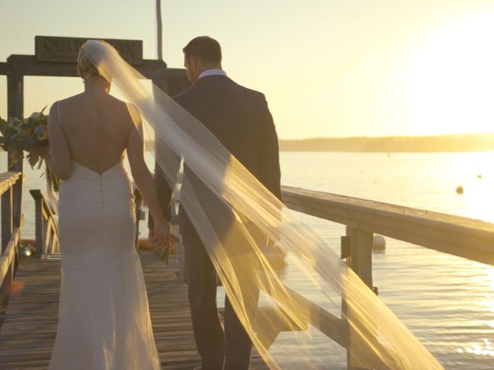 Tmx Wedding Wire Pic 6 Of 12 51 1011661 160104074450507 Tarpon Springs, FL wedding videography