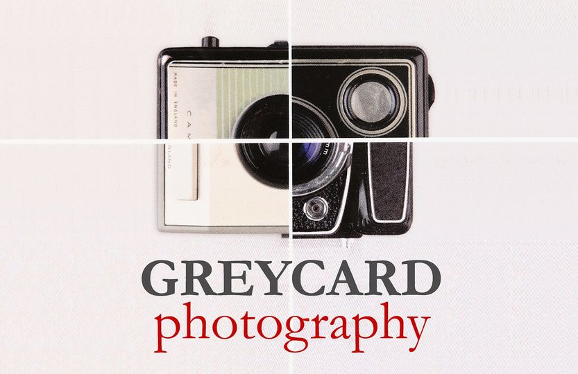 Greycard Photography