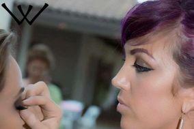 Sara Maselli Bay Area Makeup Artistry