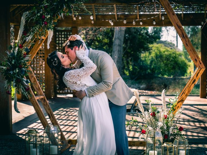 Tmx Brandon Samarah 28 51 1961661 158697519099104 Long Beach, CA wedding videography