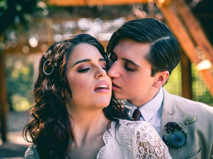 Tmx Brandon Samarah 37 51 1961661 158697519082080 Long Beach, CA wedding videography