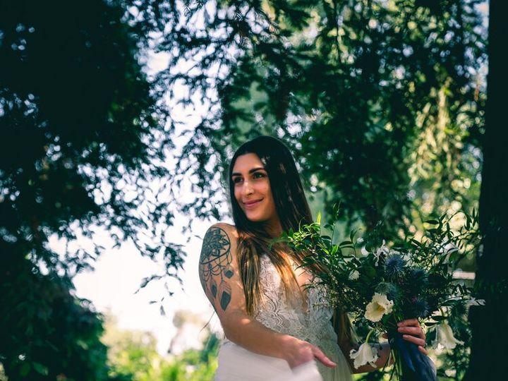 Tmx Hannah Lu 10 51 1961661 159180324141881 Long Beach, CA wedding videography