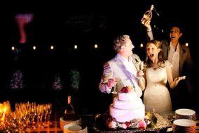 Weddings International