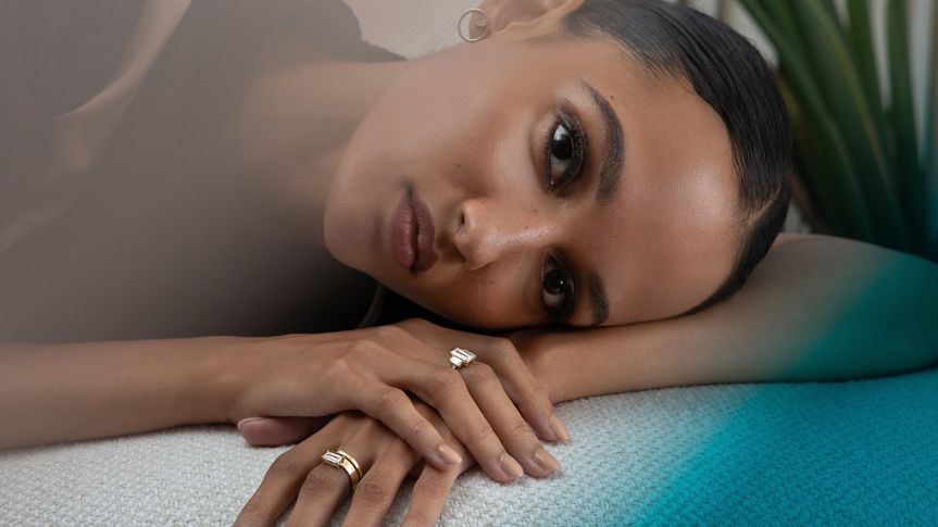 shahla karimi jewelry 2020 bridal 2500px 26 of 27 51 1102661 161290342738461