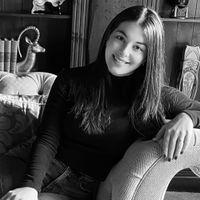 Emma Scaramozzino