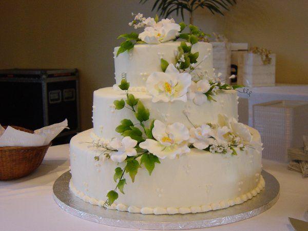 Tmx 1216273152338 Mix047 Gaithersburg, MD wedding cake