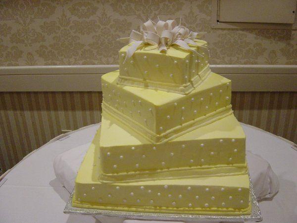 Tmx 1216273627884 Mix005 Gaithersburg, MD wedding cake