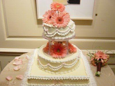 Tmx 1216274090822 84 Gaithersburg, MD wedding cake