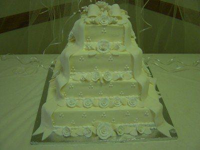 Tmx 1216274116447 85 Gaithersburg, MD wedding cake