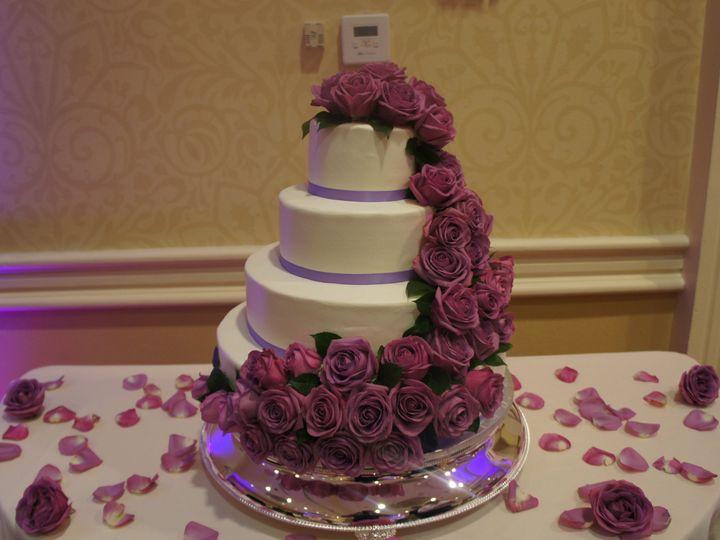Tmx 1392909704332 Dsc0164 Gaithersburg, MD wedding cake