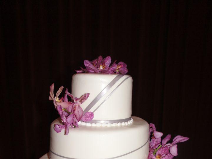 Tmx 1392910476252 Dsc0186 Gaithersburg, MD wedding cake