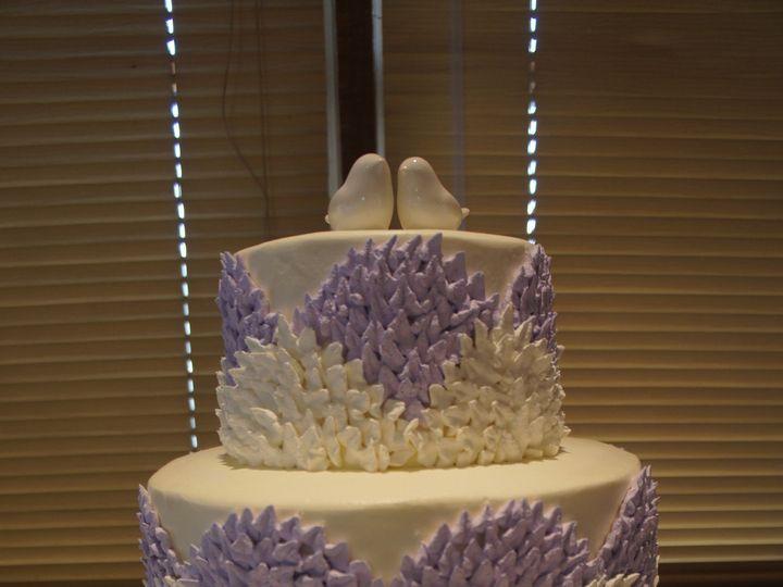 Tmx 1392910746831 Dsc0196 Gaithersburg, MD wedding cake
