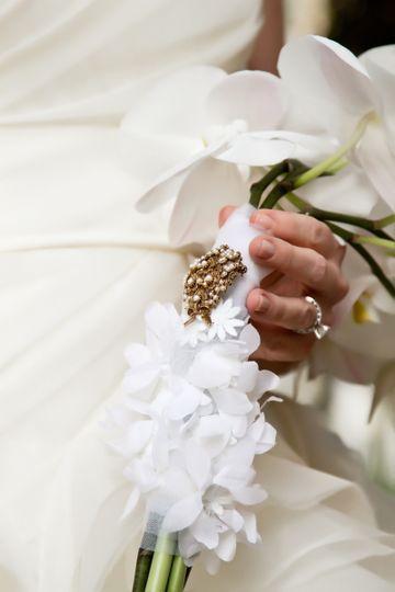 brides bouquet copy