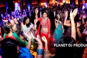 Planet DJ Productions, LLC