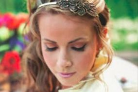 Carolyn Webster Hair and Makeup Artistry
