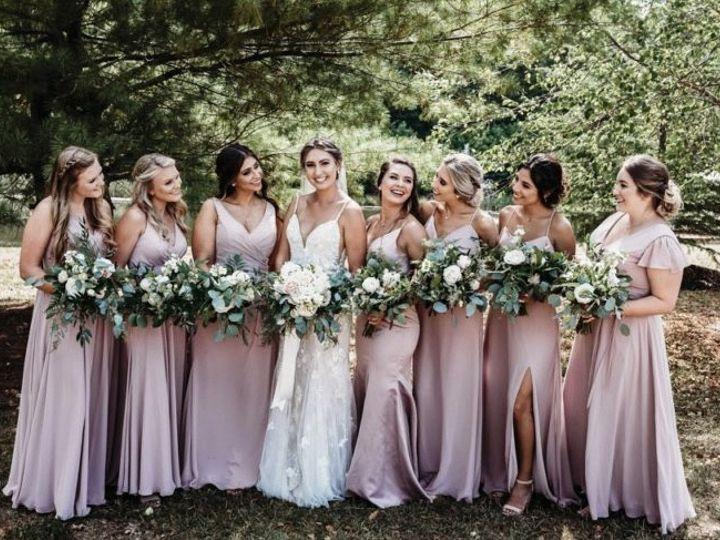 Tmx 0 51 1903661 160944215853192 Alexandria, VA wedding florist