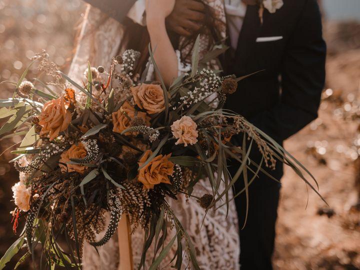 Tmx 11 51 1903661 158320430716211 Alexandria, VA wedding florist