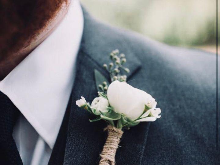 Tmx 24 51 1903661 157791522172270 Alexandria, VA wedding florist