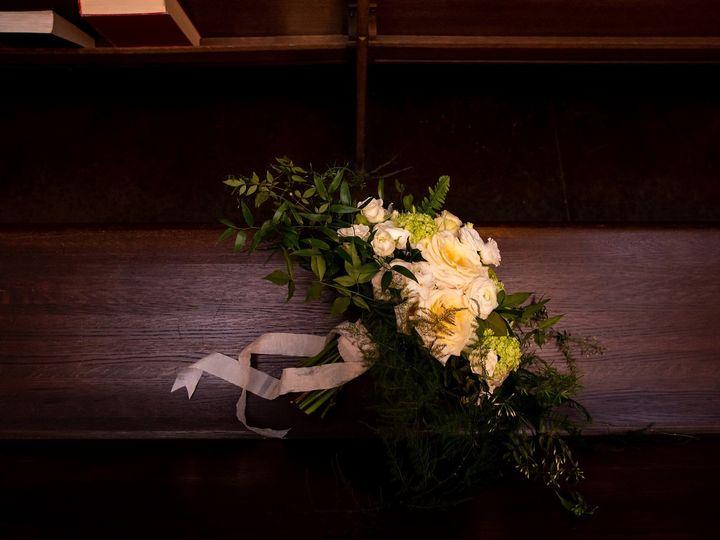 Tmx 2 51 1903661 158087126635833 Alexandria, VA wedding florist