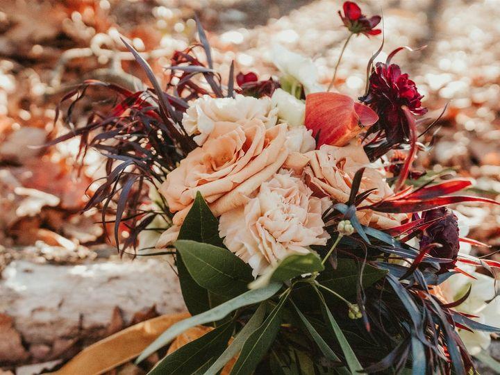 Tmx 2 51 1903661 158320431359606 Alexandria, VA wedding florist