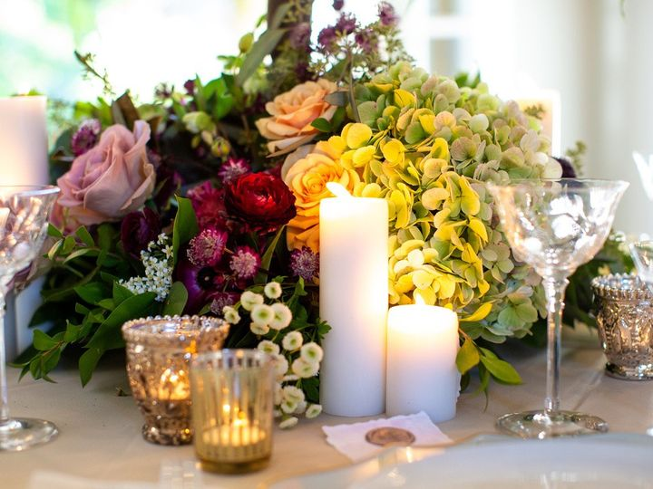 Tmx 3 51 1903661 157791502646045 Alexandria, VA wedding florist