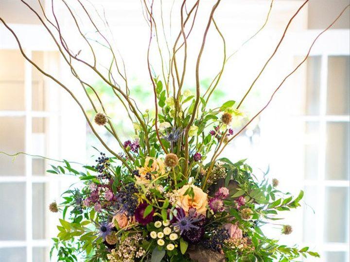 Tmx 4 51 1903661 157791502681309 Alexandria, VA wedding florist