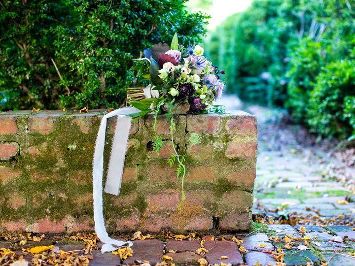 Tmx 6 51 1903661 157791502764045 Alexandria, VA wedding florist
