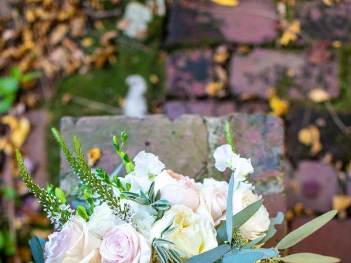 Tmx 7 51 1903661 157791502791047 Alexandria, VA wedding florist