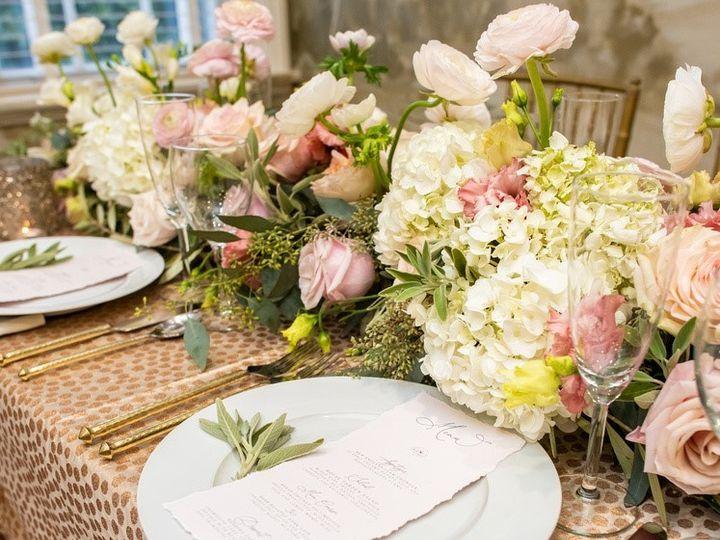 Tmx 8 51 1903661 157791502666970 Alexandria, VA wedding florist