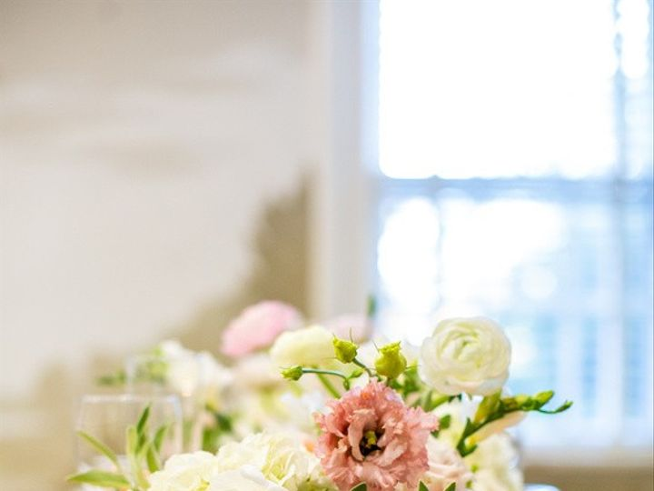 Tmx 9 51 1903661 157791502686399 Alexandria, VA wedding florist