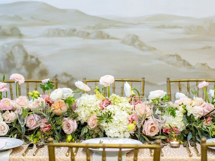 Tmx Lp 0164 E 1591 51 1903661 157816748151637 Alexandria, VA wedding florist