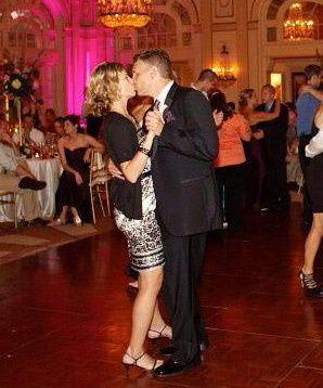 Tmx 1443462298133 1068575214815825554261483278811978534229435n2 Louisville, KY wedding band