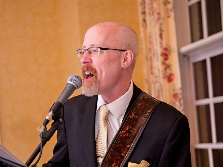 Tmx 1449712915061 Wainscottw492 Louisville, KY wedding band