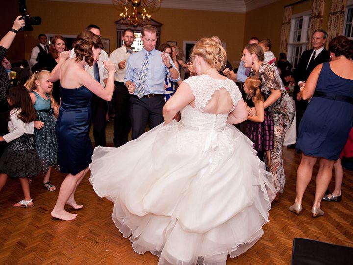 Tmx 1449713039020 Wainscottw584 Louisville, KY wedding band