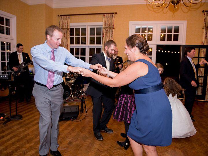 Tmx 1449713161471 Wainscottw504 Louisville, KY wedding band