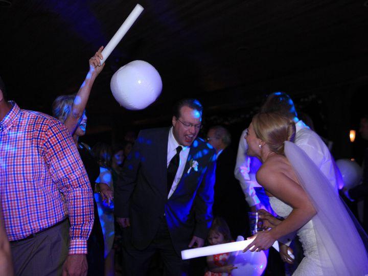 Tmx 1470103013113 Blackerbywedding Blackerbywedding 2 0382 Louisville, KY wedding band