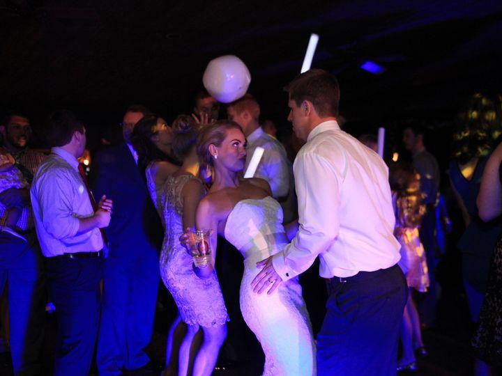 Tmx 1470103030155 Blackerbywedding Blackerbywedding 2 0419 Louisville, KY wedding band