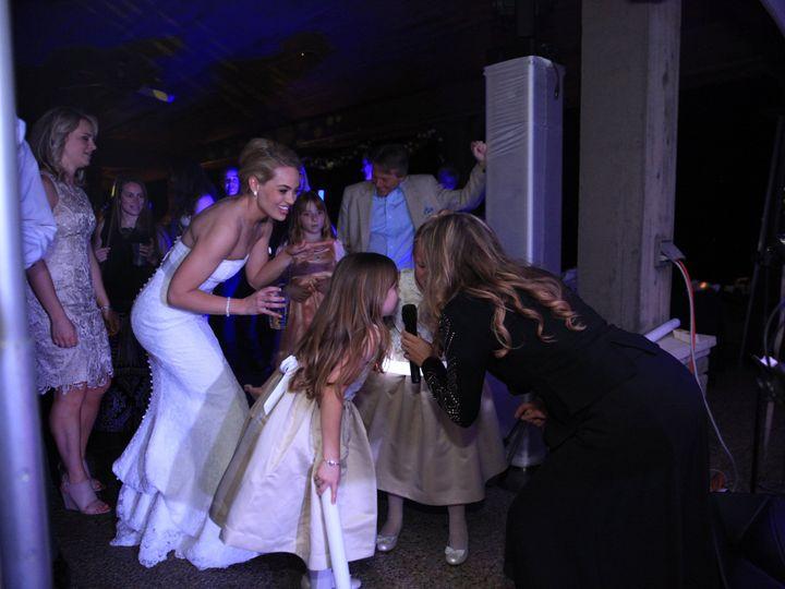 Tmx 1470103047114 Blackerbywedding Blackerbywedding 2 0430 Louisville, KY wedding band