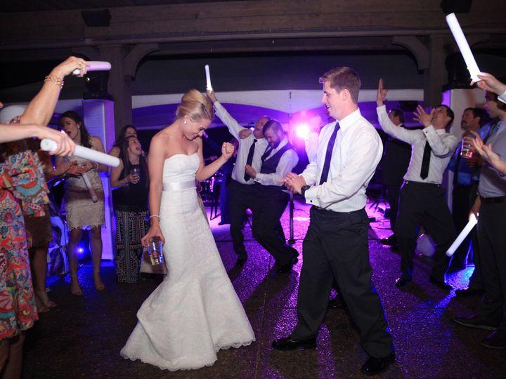 Tmx 1470103098149 Blackerbywedding Blackerbywedding 2 0476 Louisville, KY wedding band