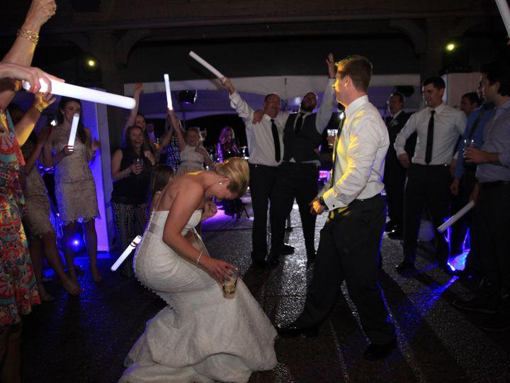 Tmx 1470103114499 Blackerbywedding Blackerbywedding 2 0477 Louisville, KY wedding band