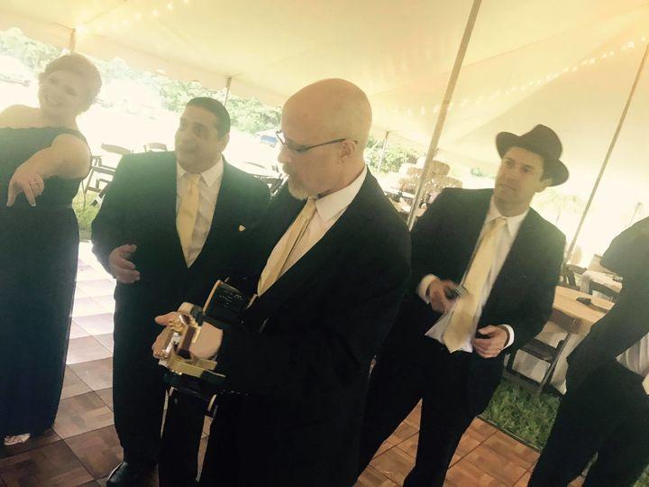Tmx 1507498936193 1862321718652439303933401301945073727501408o Louisville, KY wedding band