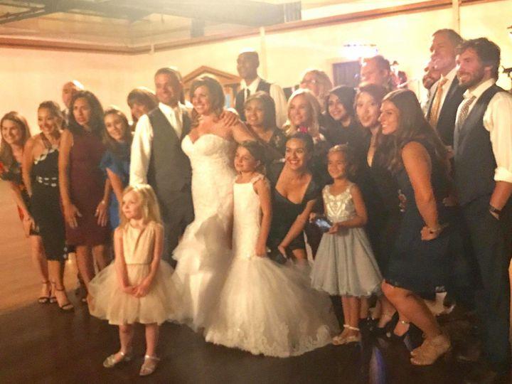 Tmx 1507498965294 2175319819219261813917812727907589662793297o Louisville, KY wedding band