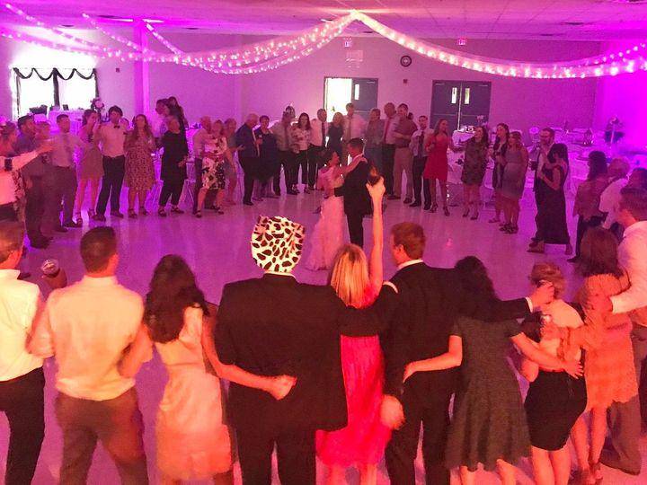 Tmx 1507498986538 2195078019249714977539168701895981000113939o Louisville, KY wedding band